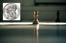 King and Jehoshaphat - steve-johnson-548363-unsplash